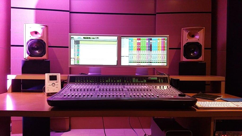 photo le studio