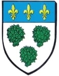 Armoirie-de-la-ville