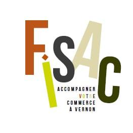 Logo fisac