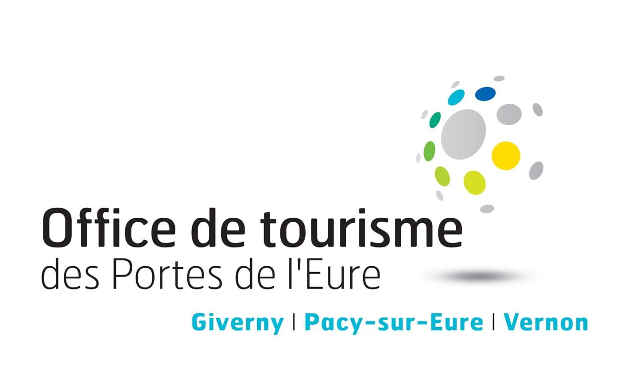 Office de tourisme nouvelle normandie mairie de vernon for Office du tourisme des yvelines