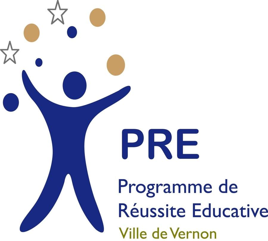 Fabuleux Programme de réussite éducative - Mairie de Vernon KU96