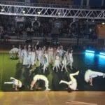 la danse dans tous ses états édition 2016