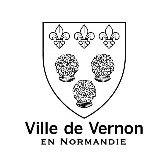 La Mairie Recrute Mairie De Vernon
