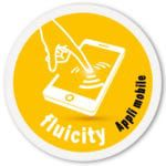 Picto application fluicity