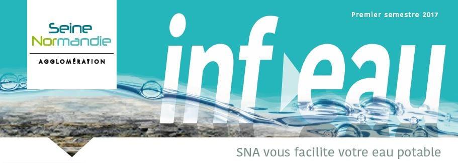 bannière inf'eau SNA