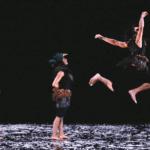 Photo du spectacle Dis a quoi tu danses ?