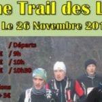 4e trail des lions