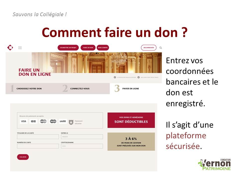 Tutoriel don Fondation Vernon Patrimoine don en ligne 3
