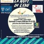 Affiche Nuit de l Eau 2018 v4
