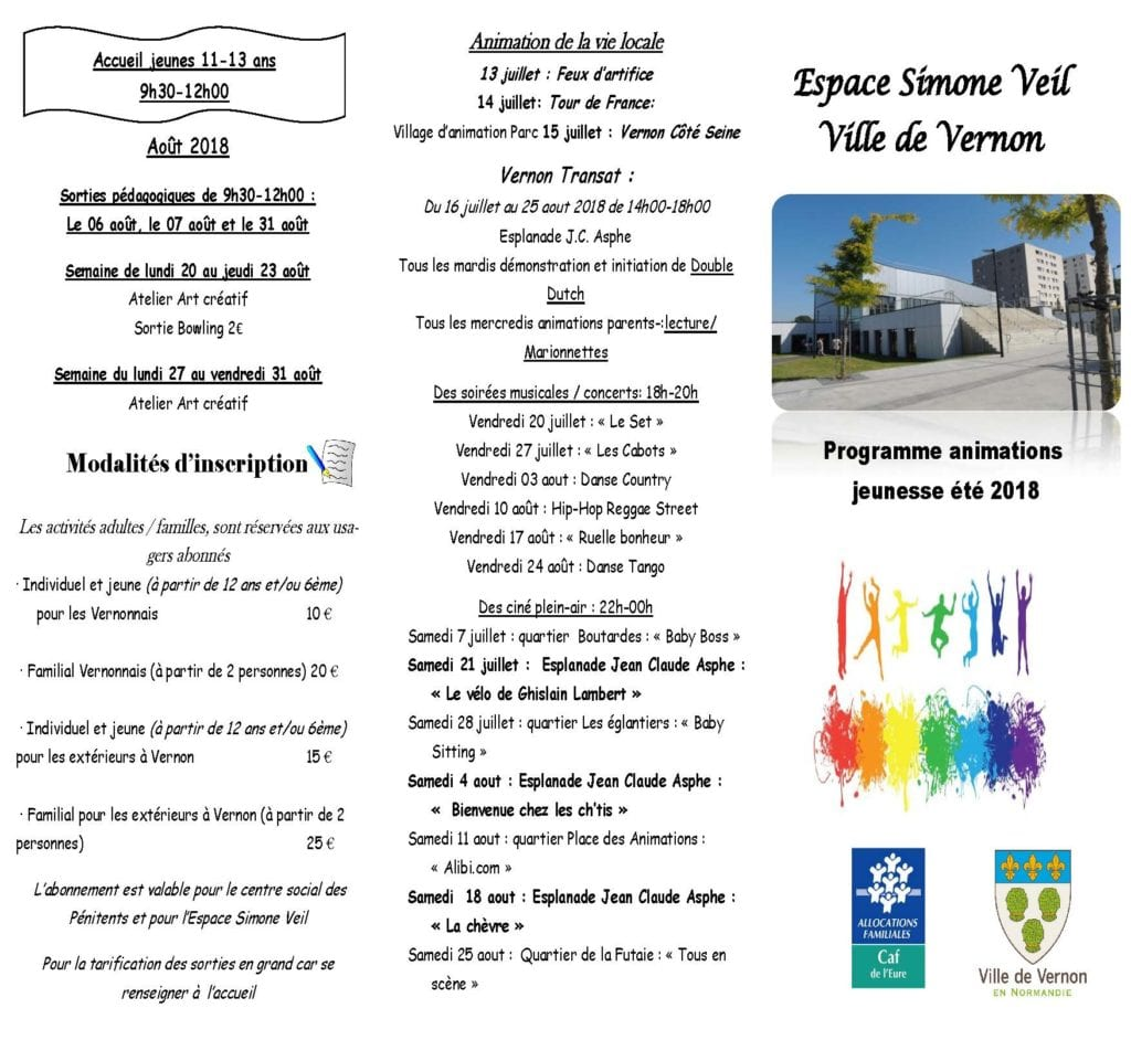 Programme jeune étéESV 2018_Page_1