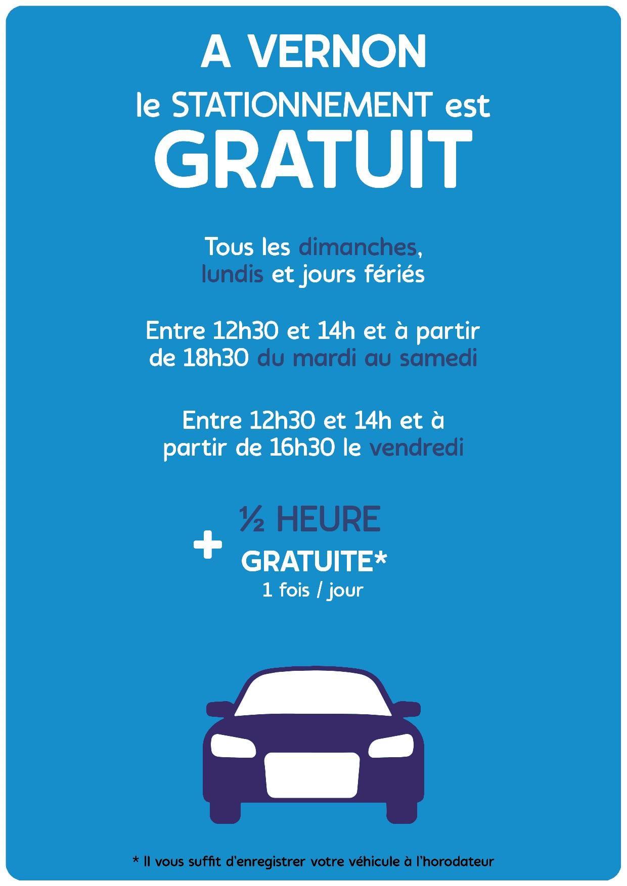 Stationnement En Voirie Et Parking A Enclos Collegiale Marche