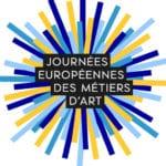 journées Européennes des Métiers d'Art Vernon 2019