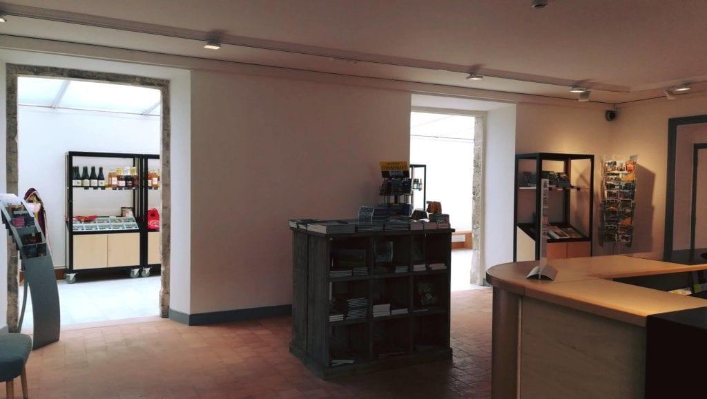 OT - Musée de Vernon (1)
