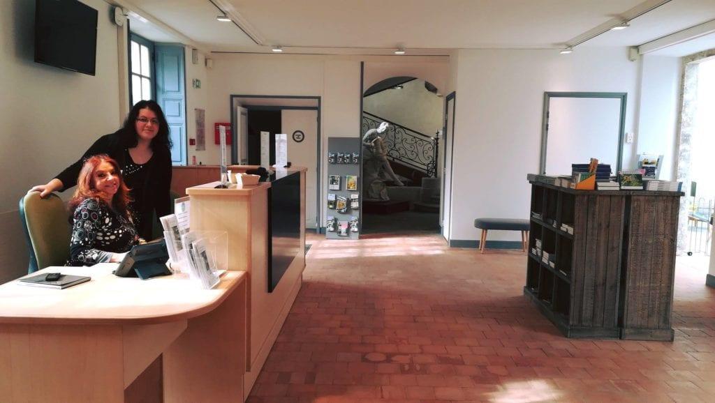 OT - Musée de Vernon (2)