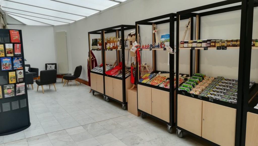 OT - Musée de Vernon (3)