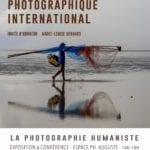 Du 27 avril au 5 mai, de 14h à 18h, plus de 200 photographies issues du Concours photographique international du GPRV seront ainsi exposées, de même qu'une série photographique de l'artiste Marie Louise Bernard sur le VIETNAM.