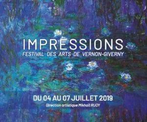 festival impressions vernon 2019